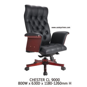 Chester CL 9000